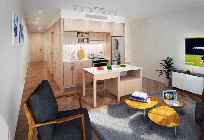 reed-row-new-dc-apartments-adams-morgan-apartment-model-living-room