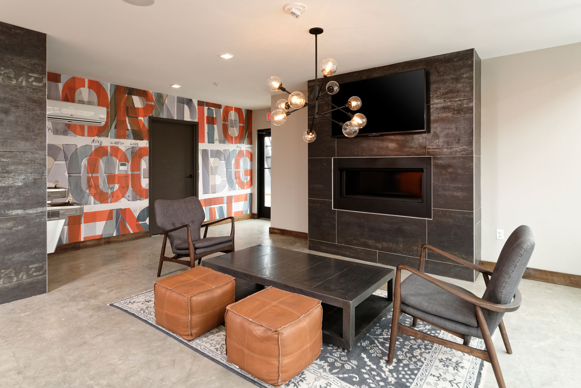 the-aspen-new-dc-apartments-mt-vernon-triangle-club-room