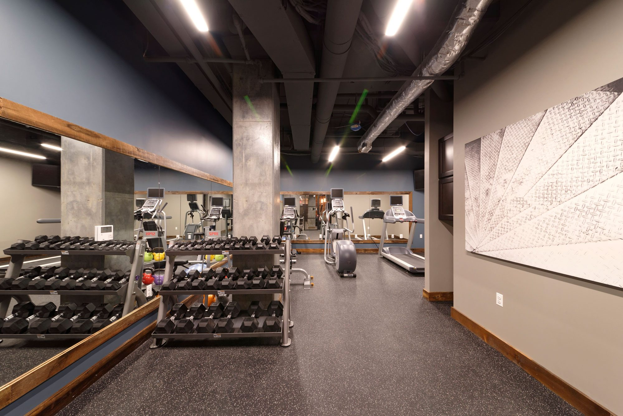 the-aspen-new-dc-apartments-mt-vernon-triangle-fitness-center