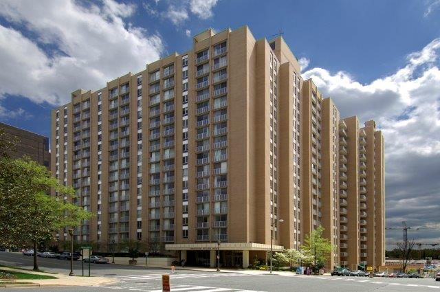 DC Apartment Deals of the Day | Highland House West ...