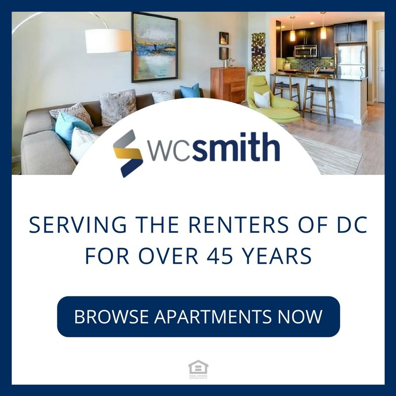 DC Apartments
