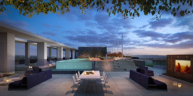 agora-at-the-collective-new-dc-apartments-for-rent