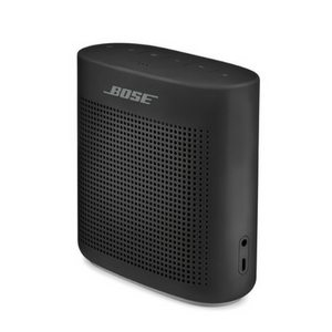 Father's Day Gift Ideas | Gifts For Dad | Gifts For Men | Bose SoundLink Portable Bluetooth Speaker