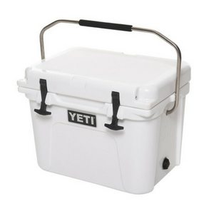 Father's Day Gift Ideas | Gifts For Dad | Gifts For Men | Yeti Roadie Cooler