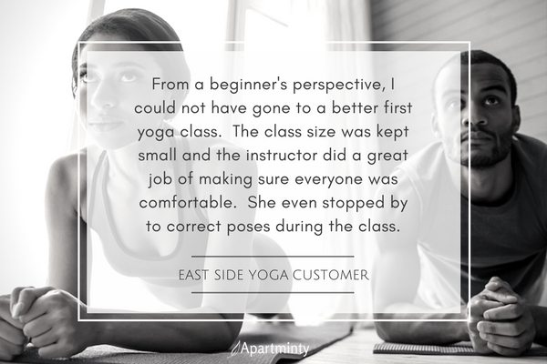best-dc-yoga-studios-east-side-yoga-customer-review-quote
