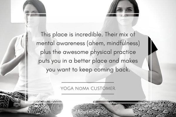 best-dc-yoga-studios-yoga-noma-customer-review-quote