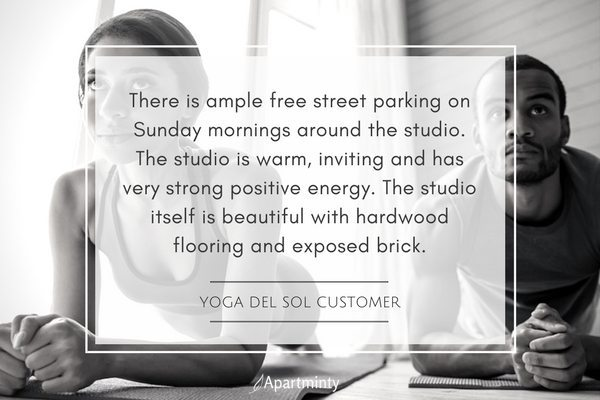 best-dc-yoga-studios-yoga-del-sol-customer-review-quote