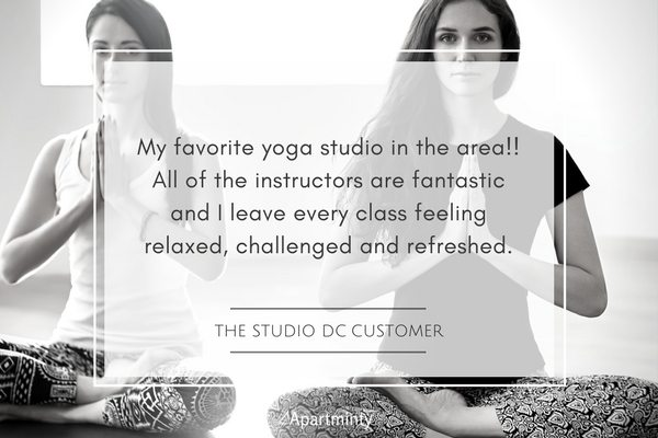 best-dc-yoga-studios-the-studio-dc-customer-review-quote