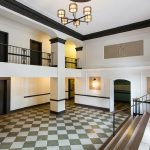 5 DC Tax Credit Apartment Buildings To Check Out Right Now