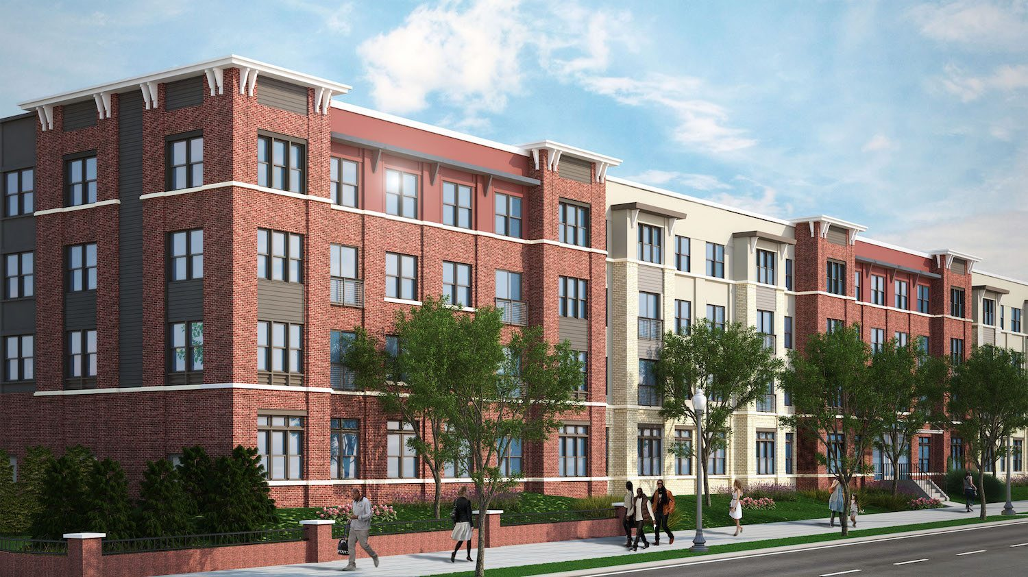 dc-tax-credit-apartments-archer-park