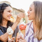 "3 DC ""Friend Date"" Ideas To Try This Summer"