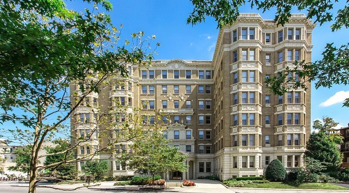 rent-controlled-dc-apartments-norwood-apartments-dc-apartment-buildings