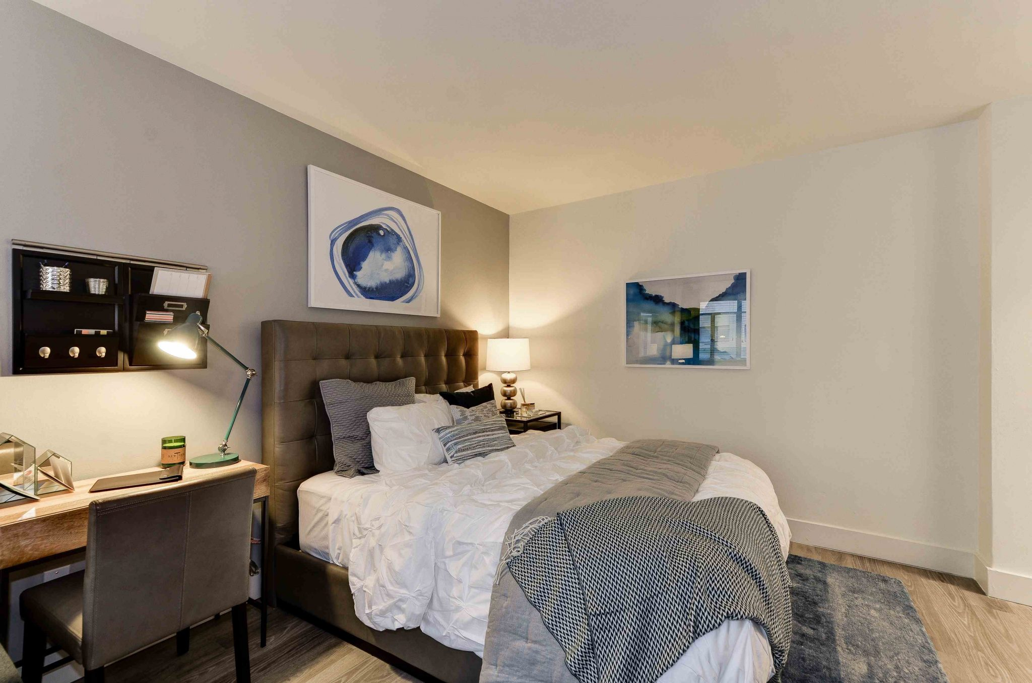 """all-utilities-included""-dc-apartments-3801-connecticut-avenue-apartments"