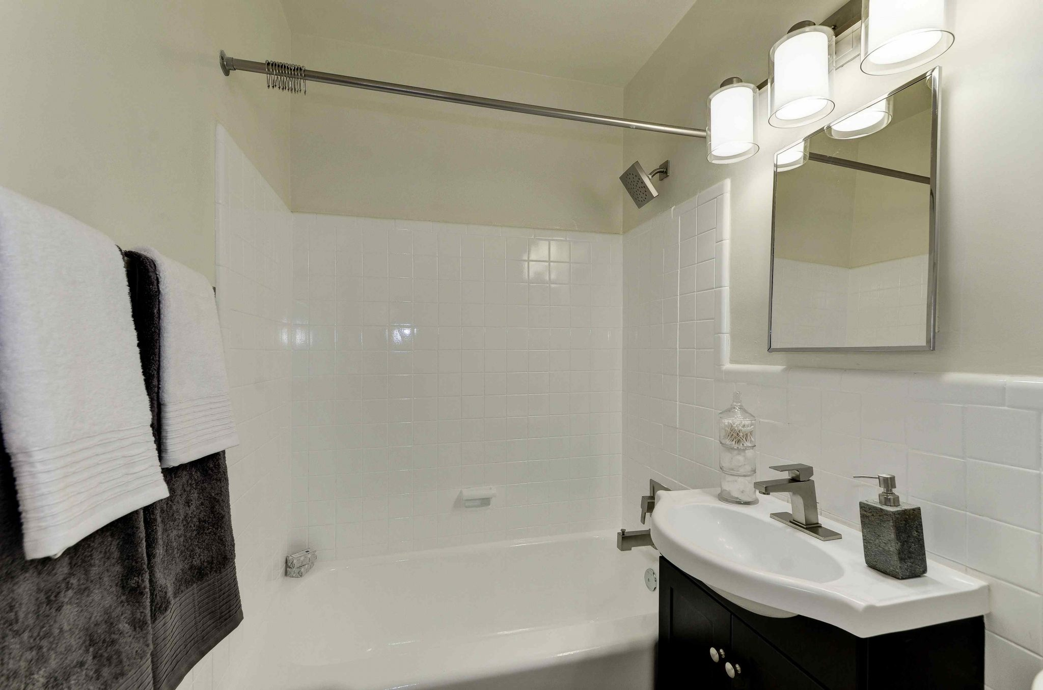 Apartments For Rent With All Utilities Included In Washington Dc