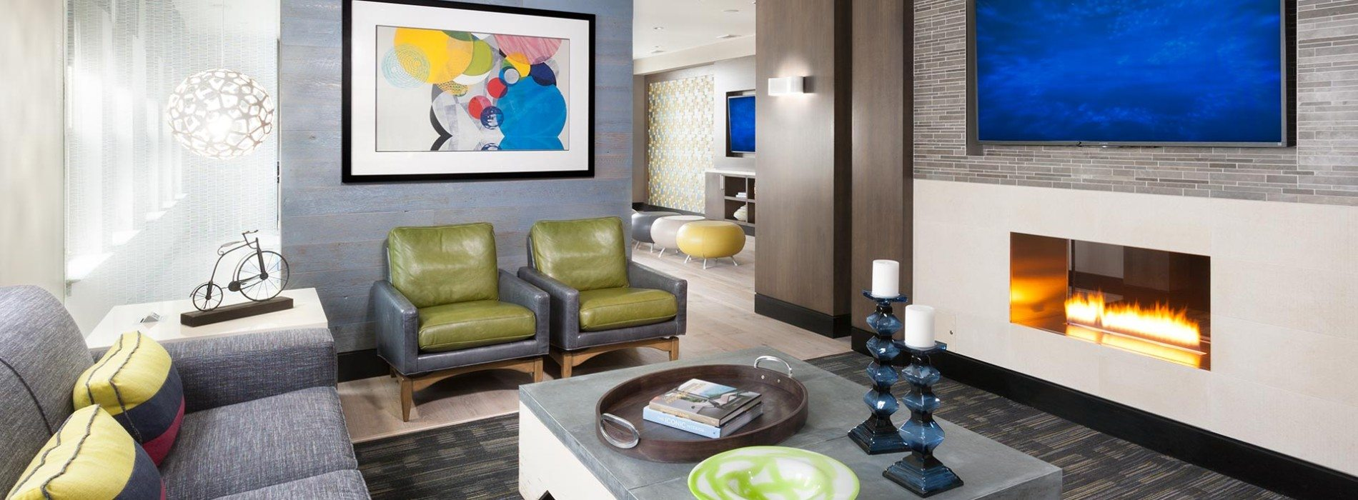 Best-Apartment-communities-DC-Swift-Petworth