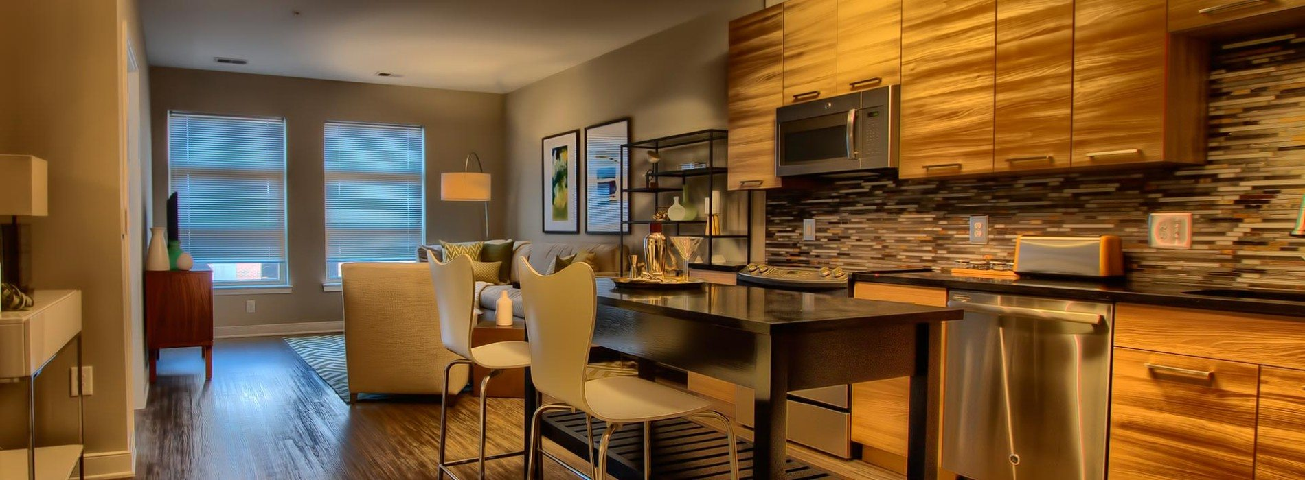 the-swift-petworth-best-apartments-washington-dc