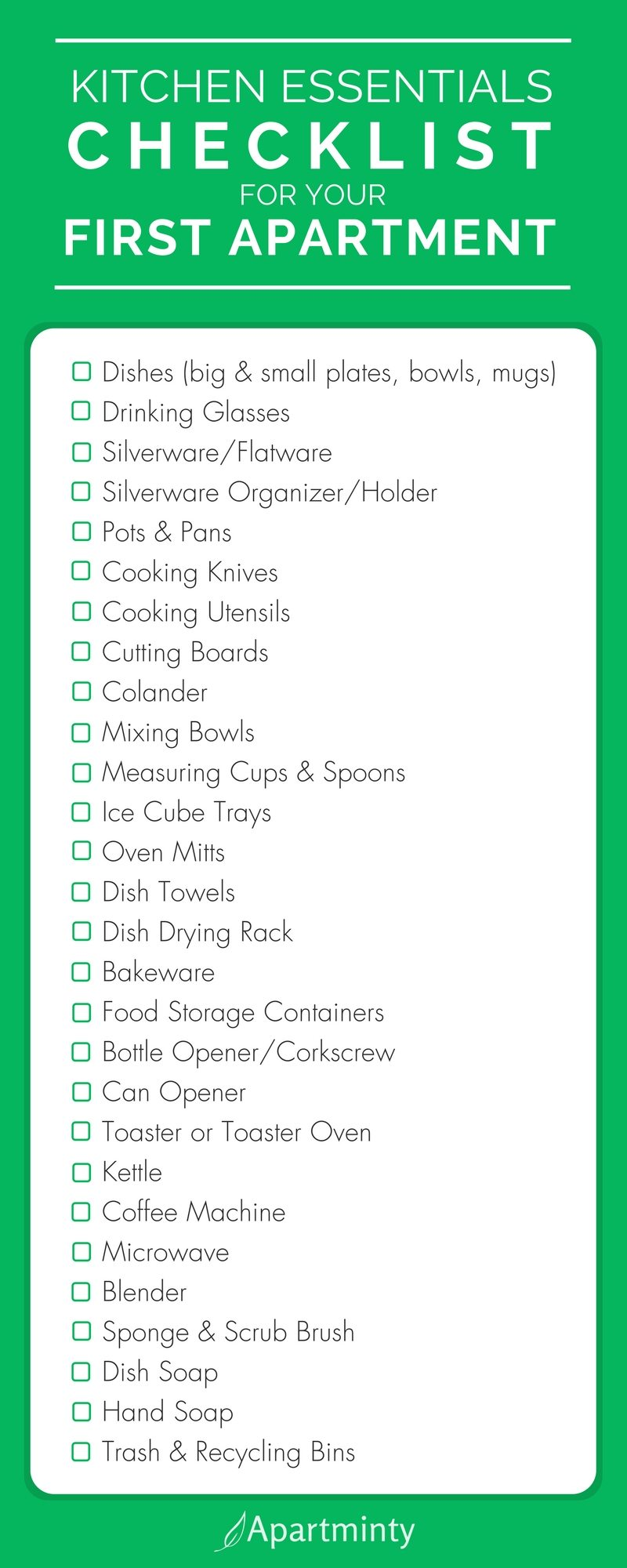apartminty-kitchen-essentials-checklist-for-your-first-apartment ...