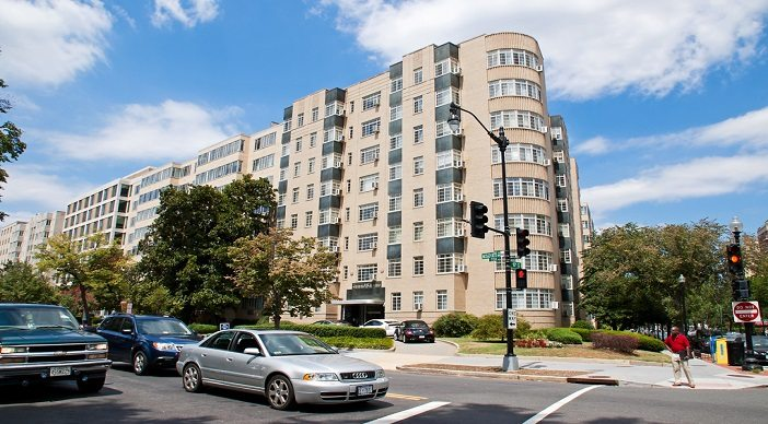 """all-utilities-included""-dc-apartments-baystate-apartments"
