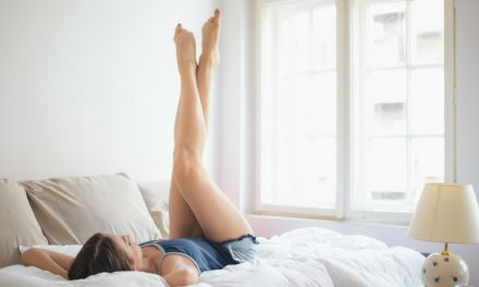 7 Things To Get Rid Of In Your Bedroom Right Now