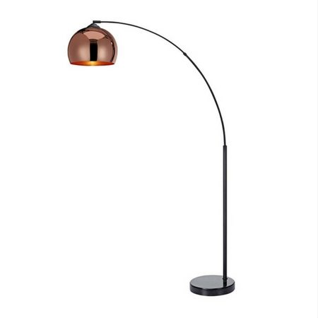 Floor Lamps For Poorly Lit Apartments | Shop Home Decor