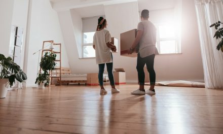 Ask The Apartment Experts: What Is Rent Control?