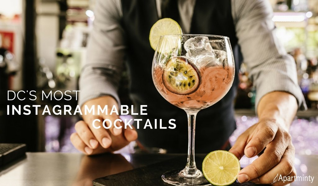 dc's-most-instagrammable-cocktails