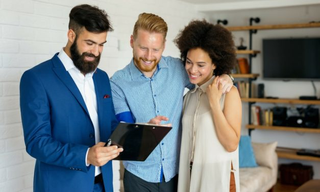 Renter Behavior is Changing, is your leasing office?
