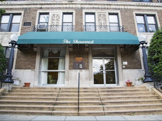 shawmut-dc-apartments