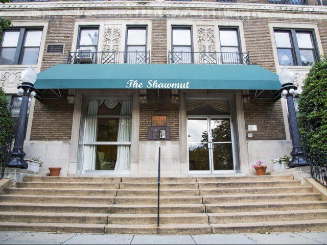 shawmut-dc-apartments
