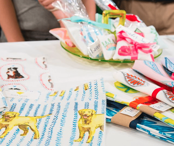Made In Arlington Pop-Up Shop   Holiday Gifts In DC