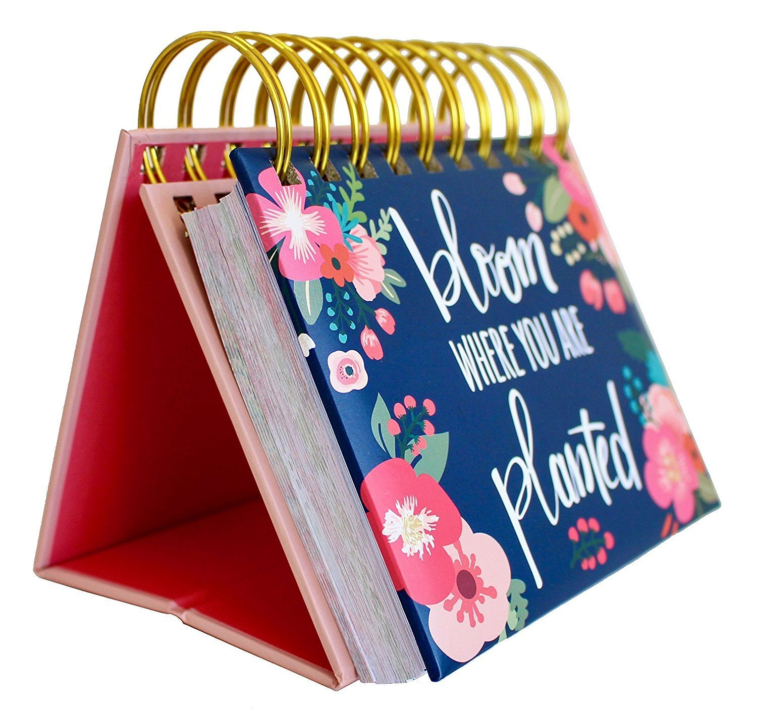Desk Accessories | Bloom Daily Inspirational Planner