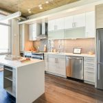 New Kids On The Block: The Latest & Greatest New DC Apartments For Rent