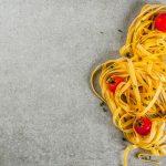Post-Holiday Easy Dinner Ideas