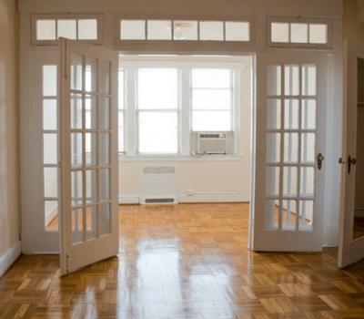 Rent-control-apartments-DC-Eddystone-Apartments