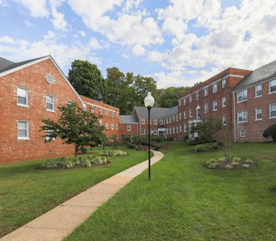 Rent-control-apartments-DC-Hillside-Terrace