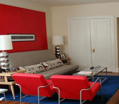 Rent-control-apartments-DC-1818-Riggs