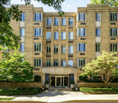 Apartments-all-utilities-included-dc-2800-woodley