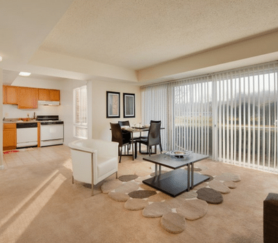 river-Pointe-Apartments-all-utilities-included