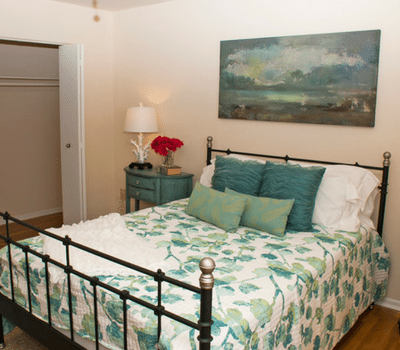 all-utilties-included-ridgecrest-apartments-dc
