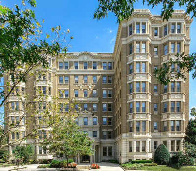 Apartments-all-utilities-included-dc-Norwood