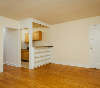 Apartments-all-utilities-included-dc-Pleasant-Hills