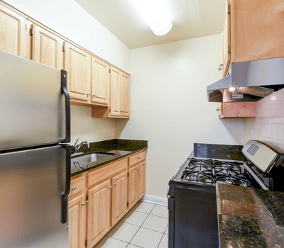 Apartments-all-utilities-included-dc-Sherry-Hall