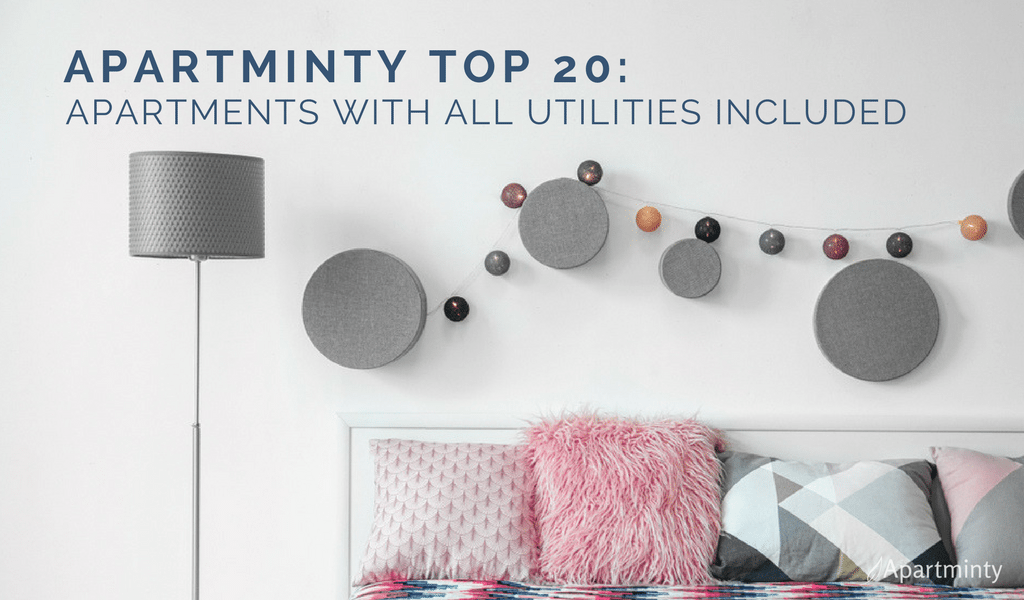 DC-apartments-with-all-utilities-included