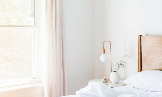 From Hygge to Lagom: De-Coding the Scandi Design Trends