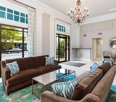 Rent-control-apartments-dc-Calverton