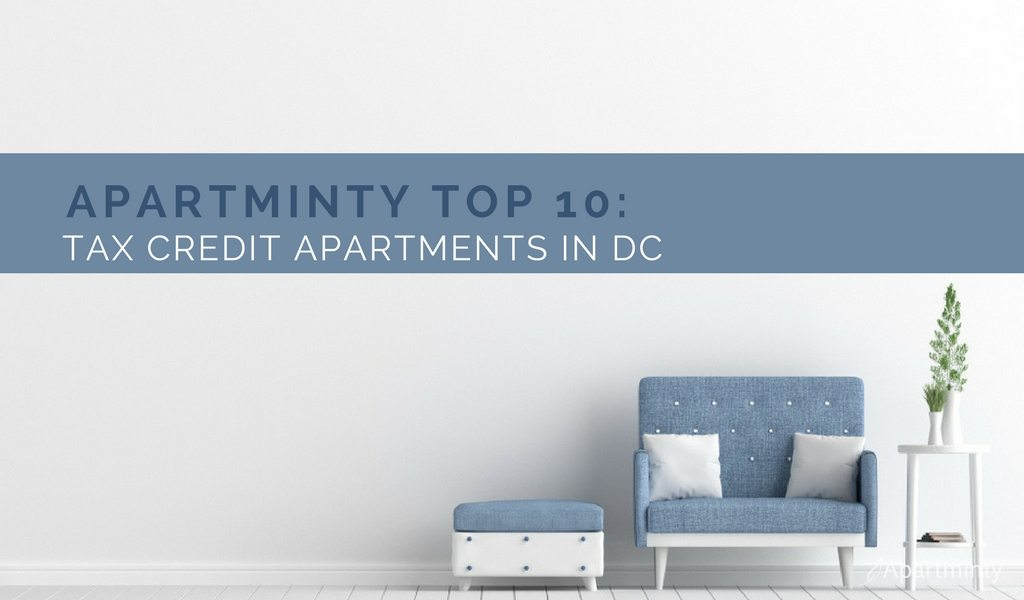 Top-10-tax-credit-apartments-in-dc