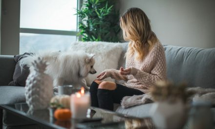 Feng Shui Your Living Space For Positive Energy Flow