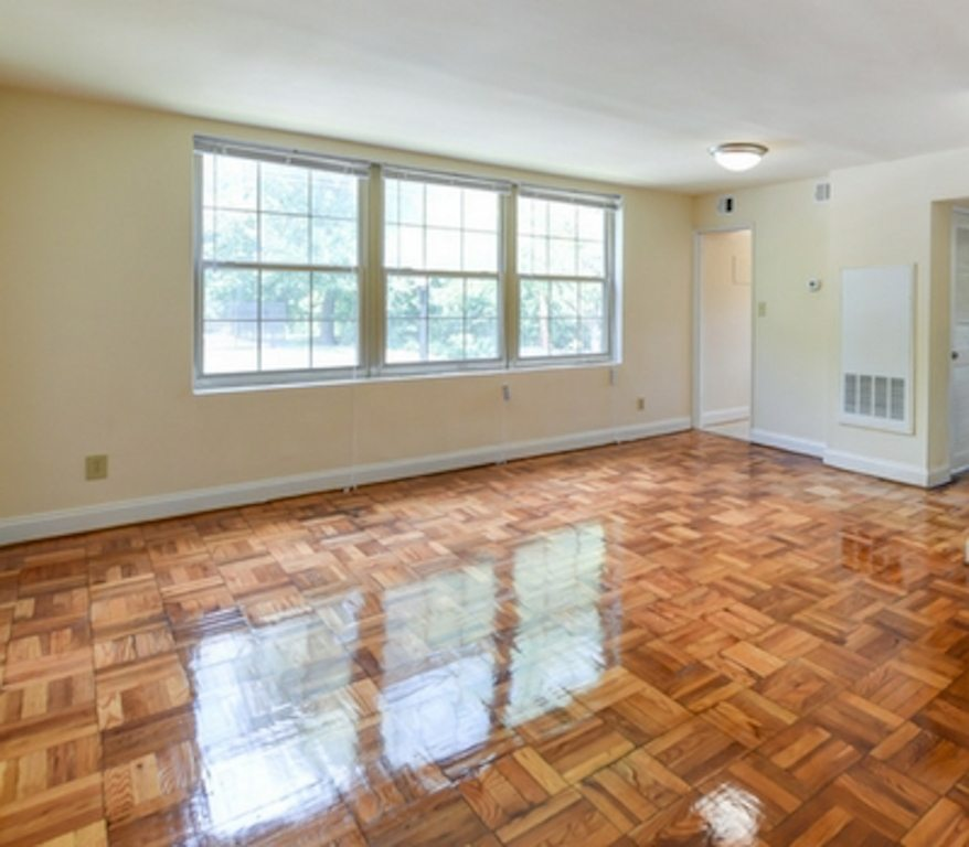 tax-credit-properties-DC-Shipley-Park