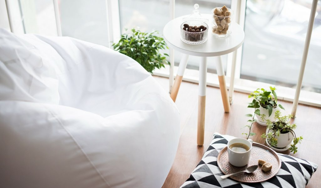 Best Places To Furnish Your First Apartment