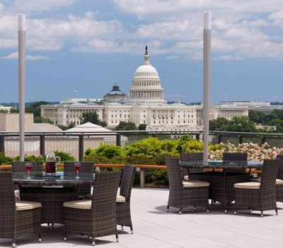 Best-Luxury-Apartment-DC-Newseum